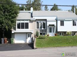 100 House For Sale Elie 1018 Rue Des Tourterelles Sherbrooke StliedOrford For Sale