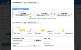 Get Zoosk Premium Free. Zoosk Coupon Codes 2019, (Summer)All ... Orileys Online Promo Code Wd Shop 94 Zoosk Discount Promo Code 2018 How To Get A Free Zoosk Subscription Zoosk Free Trial 2 Too Fast Burbank Amc 8 Matchcom 1 Month Sparklers For Wedding Printable 2019 Olive Garden Coupons Models Ezlinks Coupon Gw Bookstore In Case Youre Here Turning Upward Client Care Coastal Vitamix Zoost Top 482 Reviews About 20190807 Cbs All Access Iv Menus Sentosa Islander Membership Promotion