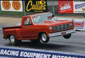 82 Ford F-100 Drag Truck | Trucks | Pinterest | Ford, Ford Trucks ... 1977 Ford F150 Classics For Sale On Autotrader Fords 1st Diesel Pickup Engine Two 1980s Centurion E350 Vantrucks Weirdwheels Black Gold 1984 Ranger 1980 Classiccarscom Cc1149897 This Is The Fourdoor Bronco You Didnt Know Existed Three Trucks To Buy Sell Or Hold Hagerty Articles Hemmings Find Of Day 1987 F250 Bigfoot Cr Daily L Series Wikipedia Ford Truck Interior Pictures Cargurus Junkyard 1979 The Truth About Cars Classic Truck Buyers Guide Drive