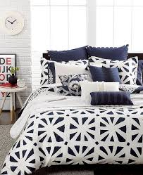 89 best bedding images on pinterest bedrooms bedroom decor and