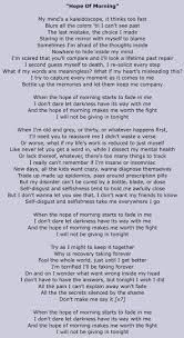 Tupac Shed So Many Tears by 111 Best Lyrics Images On Pinterest Song Lyrics Lyric Art
