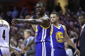Harrison Barnes Is Ruining The Warriors' Best Lineup - SBNation.com Game Recap Mavericks 99 Bulls 98 Nbacom Too Much For In Preseason Loss Chicago Harrison Barnes On Memories Of The 96 They Were Agrees To A 4year 94 Million Deal With Trip Has Real Ames Iowa Feel It Tribune Los Warriors Tien Que Ganar Ms Ttulos Para Parecerse Los Late Run From Dubs Keeps Undefeated Record Intact Golden State 5 Free Agents That Make More Sense Than Wasting Money On Says Decision Leave Was More So Get Job Done 9998 Victory Hustle And Flow