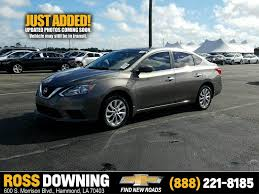 Pre-owned Vehicles For Sale In Hammond, LA | Ross Downing Chevrolet All Wheel Drive Trucks Under 100 Lebdcom Home I20 Trucks Garys Auto Sales Sneads Ferry Nc New Used Cars And Car Truck Suv Dealership James Wood Group Best You Can Buy In 2018 Under News Of Release 57 Fresh Small Pickup Diesel Dig Teamsters Chief Fears Us Selfdriving May Be Unsafe Hit