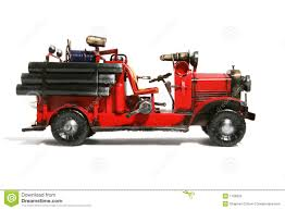 Antique Fire Truck Stock Photo. Image Of Antique, Transport - 1706926 Antique Pedal Cars 1950 Vintage1960s Murray Super Deluxe Fire Vintagefiretruckpedalcarchristmas Jennifer Rizzo 1960s Murry Fire Truck Pedal Car Buffyscarscom Toy Engine Stock Photos Images Alamy Vintage Truck Classic Childrens Best Choice Products Ride On Truck Speedster Metal Car Kids Vintage Ford Calamo Great Gizmos Get Rabate Murray Engine Collectors Weekly Volunteer Dept No 1 By Gearbox 1950s Chief City Dept Youtube These Colctible Kids Cars Will Be Selling For Thousands Of