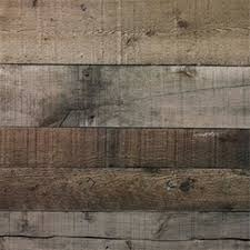 Shop Georgia-Pacific 48-in X 8-ft Smooth Brown MDF Wall Panel At ... Paneling Outstanding Oak To Create An Original Look In Shop Wall Panels Planks At Lowescom Wascoting Home Depot Lowes White Fniture Marvelous Interior Wood Plank Walls For Pole Barn Knotty Barnside Siding Youtube Reclaimed Best House Design Ideas Barnwood Design Innovations Driftwood Planking Funiture Amazing Brick