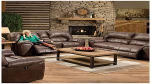 99 Inspiration Furniture Hours Marvelous Big Lots Living Room Tables Sofa