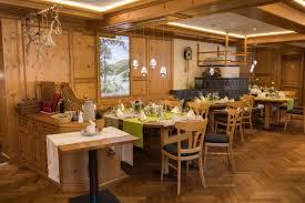 restaurant kreuz bei prinzbach biberach im schwarzwald
