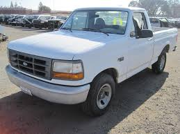 F150 Salvage Parts | New Car Models 2019 2020 Ford Wreckers Hamilton Auto Recyclers Used Car Parts Pickup Truck Salvage Yards Inspirational Giant Futon S Towing Junkyard Find 1979 F150 The Truth About Cars Akron Medina Trucks Is The Pferred Dealer For Salvage Junk Harmonious Ford Last Chance Close Encounter At Roswell Yard Ray Bobs New Models 2019 20 Free Images Car Vintage Old Transport Rust Orange Truck Red
