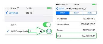 14 Tips to Fix iPhone Won t Connect to Wi Fi Problem