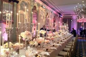 Wedding Venue Decoration Ideas Wedding Venue Decoration Ideas