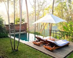 100 Uma Como Bali Pin On Travel Tips