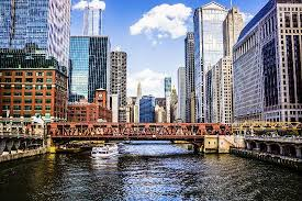 5 Things To Do In Chicago Oct 7 9 by The 10 Best Hotels In Chicago Il For 2017 With Prices From 68