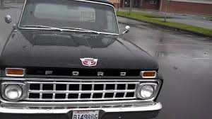 1965 Ford F100 For Sale In Tacoma, Wa - YouTube 1965 Ford F500 Classic Truck Hauler Not 350 250 150 Classic Truck Review Amazing Pictures And Images Look At The Car Icon Transforms F250 Into A Turbodiesel Beast F100 Custom Cab Short Bed Pickup Full Restoration With Upgrades Httpimageassictruckscomf3021738811clt_03_o 2wd Regular For Sale Near Rainbow City Alabama Auctions 1960 Owls Head Transportation Museum Sale On Classiccarscom Used Cars Greene Ia Trucks Coyote Classics