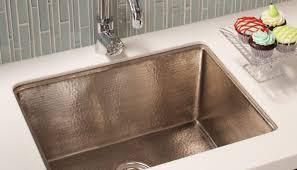 Franke Sink Bottom Grid by Sink Sink Grate Stainless Steel Sink Accessories Utility Sink
