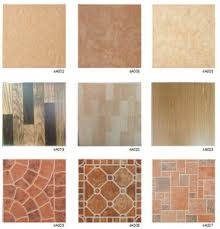 china colorful floor tile price for pakistan 4a002 china floor
