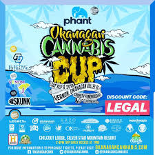 20% Off - Okanagan Cannabis Coupons, Promo & Discount Codes ... Best Cbd Oil For Dogs In 2019 Reviews Of The Top Brands And Grateful Dog Treats Canna Pet King Kanine Coupon Code Review Pets Codes Promo Deals On Offerslovecom Hemppetproducts Instagram Photos Videos Cbd Voor Die Diy Book Marketing Buy Cannabis Products Online Mail Order Dispensarygta April 2018 Package Cannapet Advanced Maxcbd 30 Capsules 10ml Liquid V Dog Coupon Finder Beginners Guide To Health Benefits Couponcausecom Purchase Today Your Chance Win A Free Cbdcannabis Hashtag Twitter