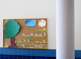 ideas cork tiles for walls where can i buy cork board cork
