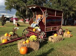 Pumpkin Patch Tampa 2014 by Fun 4 Us Kids Local Family Fun Is Just A Click Away