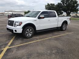 My 2011 Oxford White FX4 Build - Ford F150 Forum - Community Of Ford ... 1996 Ford F150 Tires P27560r15 Or 31105r15 Truck Project Bulletproof Custom 2015 Xlt Build 12 Convert Your Pickup To A Flatbed Six Door Cversions Stretch My Overland Forum Community Of Fans 2016 With 6 Lift Youtube 83 F250 69 Diesel Build Enthusiasts Forums Built Allwood 1969 F100 2017 Super Duty Questions Answered The Fast Lane 1968 Album In Comments Projectcar