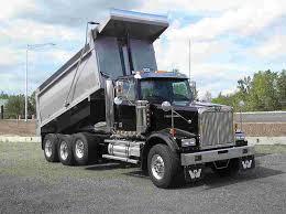 100 Star Truck Rental Vallejo