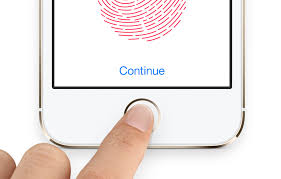 Touch ID not working Properly Here s how to fix it