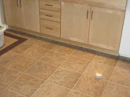 peel and stick kitchen floor tiles home design ideas and pictures