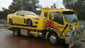 Tilt Tray Towing In Perth, WA | Daynite TowingDaynite Towing Tow Truck Job Not A Lucky Day In Beamng Drive 3 Youtube Divines Hauling And Towing Services Sdarpura Jodhpur Service Justdial Wingard Hiring The Right After Car Accident Or Breakdown Home One Direct Roadside Assistance Cary Nc Watch Dogs 2 Need Companies Las Vegas Offer Safety For Your Vehicles Dodge Rated B 1 F 1949 Cheap 24 Hours Gold Coast Beenleigh Atlanta Operator Morosgo Zoulstorycom
