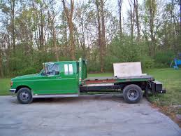 100 Wood Gasifier Truck Truck Set Up DAVID ORRELL Projects Drive On