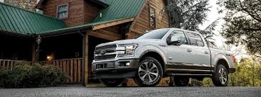 New Ford F-150 For Sale In Lodi | Ford Trucks At Bushnell Ford Inc.
