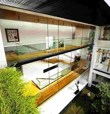 100 Dalvey Road House Singapore