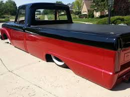 1963 Ford F100 Fully Bagged Custom 100% Restored TRADE FOR CUSTOM ... 1963 Ford F100 For Sale Near Cadillac Michigan 49601 Classics On Affordable Vintage 1955 For Sale Ruelspotcom 1966 F250 4x4 Original Highboy 1961 1962 1964 1965 Questions How Many Wrong Beds Were Made Cargurus 2wd Regular Cab Knersville North Custom Unibody 1816177 Hemmings Motor F600 Truck Cab And Chassis Item 5869 Sold May F 100 Patina Truck 1978 4x4 Lariat