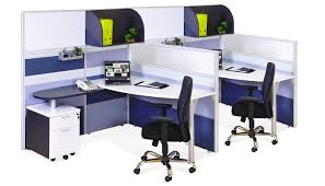 Modern And Quality Office Furniture | Office Furniture Singapore Best Chair For Programmers For Working Or Studying Code Delay Furmax Mid Back Office Mesh Desk Computer With Amazoncom Chairs Red Comfortable Reliable China Supplier Auto Accsories Premium All Gel Dxracer Boss Series Price Reviews Drop Bestuhl E1 Black Ergonomic System Fniture Singapore Modular Panel Ca Interiorslynx By Highmark Smart Seation Inc Second Hand November 2018 30 Improb Liquidation A Whole New Approach Towards Moving Company