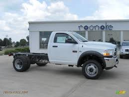 Cheap Trucks: Cheap Trucks On Ebay
