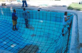 tile repair golden pool services pool remodeling and pool repair