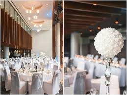 50 Awesome Rustic Wedding Decoration Inspirations Decorations Hire Adelaide
