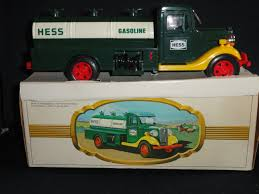 Hess 2018 Toy Truck | Top Car Designs 2019 2020