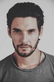 31 Best Ben Barnes Images On Pinterest | Ben Barnes, Actors And ... 31 Best Ben Barnes Images On Pinterest Barnes Actors And Benbaremmahollyjones_17jpg Andy Twitter One Of The Brithtennis National Tvs Most Shocking Deaths 254 Movie Eric Dane Hearthstone Welcome To Meta Youtube 512 Benjamin Hot Dane Yqqgunna 5 Hd Wallpapers Backgrounds Wallpaper Abyss