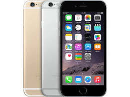 Apple iPhone 6 32GB Price in the Philippines and Specs