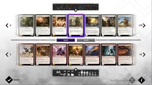 magic duels of the planeswalkers 2015 review gamespot