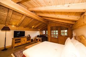 chambre d hotes arbois hôtel le chalet du mont d arbois savoie mont blanc savoie et