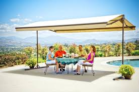 Sunsetter Retractable Awning Oasis Awnings – Chris-smith Sunsetter Motorized Retractable Awnings Awning Cost Island Why Buy Costco Dealer And Interior Awnings Lawrahetcom Co Manual Reviews Itructions Lateral Weather Armor Residential For Sale Manually Home Decor Fabric A