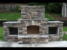 Irresistible Fire Pit With Outdoor Fireplace Ideas Diy Network ... Pictures Amazing Home Design Beautiful Diy Modern Outdoor Backyard Fireplace Plans Fniture And Ideas Fireplace Chimney Flue Wpyninfo Irresistible Fire Pit With Network Your Headquarters Plans By Images Best Diy Backyard Firepit Jburgh Homes Pes 25 Nejlepch Npad Na Tma Popular Designs Patio Tv Hgtv Stone
