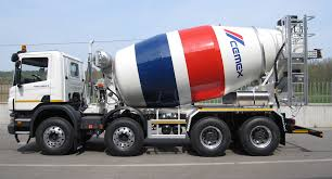Truck Mixers Range Concrete Truck Mixer Buy Product On Alibacom China Hot Selling 8cubic Tanker Cement Mixing 2006texconcrete Trucksforsalefront Discharge L 3500 Dieci Equipment Usa Large Cngpowered Fleet Rolls Out In Southern Pour It Pink The Caswell Saultonlinecom Eu Original Double E E518003 120 27mhz 4wd 1995 Ford L9000 Concrete Mixer Truck For Sale 591317 Parts Why Would A Concrete Mixer Truck Flip Over Mayor Ambassador Mixers Mcneilus Okoshclayton Frontloading Discharge 35