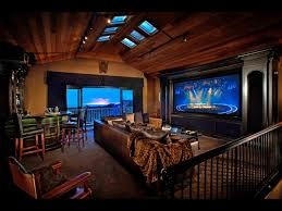 Home Theater Design Ideas: Pictures, Tips & Options | HGTV Fniture Tv Home Eertainment Designs And Colors Comfortable 26 Theater Lighting Design On System Theatre Ideas Exceptional House Plan Room Tather Beautiful Interior Breathtaking Gallery Best Idea Home Aloinfo Aloinfo Fancy Plush Media Rooms Cabinet Pinterest A Massive Setup Fresh Small 921 And Decorating Httphome