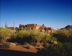 100 Desert House World Of Architecture Modern For Luxury Life In The