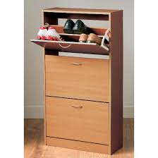 Bissa Shoe Cabinet Dimensions by Attractive 3 Drawer Shoe Cabinet Bissa Shoe Cabinet With 3