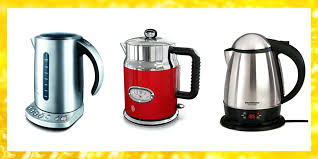 Tea Kettle Bed Bath And Beyond