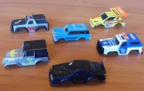 Rough Riders 4x4 Body Lot Stompers Jeep Firebird Trans-am Bronco ... Stomper Rough Rider 4x4 Dukes Of Hazzard General Lee And Police Vintage Schaper Cstruction Dump Truck Vehicle Youtube Amazoncom Rally Remote Controlled Toys Games Monster Truck Photo Album Tyco Us1 Electric Trucking Blazer Pickup 3962 Tonka Climbovers Ripsaw Summit For Kids Mighty Trail Pin By Chris Owens On 4x4s Pinterest Dodge Chevy Trucks Nice 80s Honcho Toy