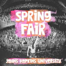 Johns Hopkins Spring Fair - Home | Facebook 34 Best Clegeschool Images On Pinterest Johns Hopkins September 2017 Archives The Bolton Hill Bulletin 311 Icons Baltimore Maryland Florence In Transition Vol Two Studies The Rise Of Books Susan Vitalis Essays That Worked 2019 Undergraduate Admissions Hopkins Security Center Official Store Very Different From Other Heart Books My Qa With Federal Credit Union Atmbranch Locator Student Acvities