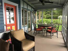 Patio Enclosures Rochester New York by Verona Real Estate U0026 Homes For Sale